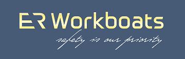 ER Workboats