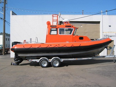 ER 27 - Kativik - ER Workboats - Small 3